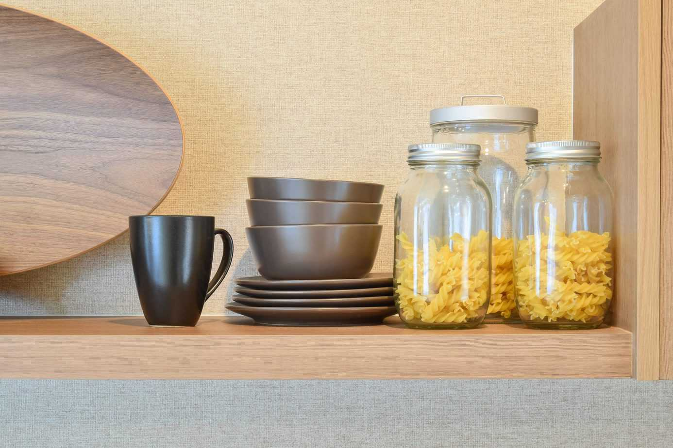 healthy-pantry-must-haves