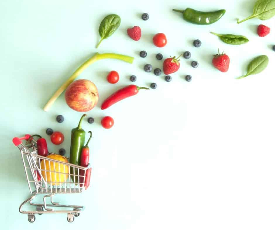 costco-shopping-list-organic-food