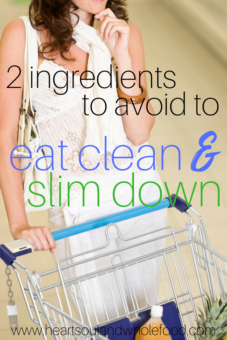 harmful ways to slim down and The only down side to slim fast is you are supplementing your diet what's better than slim fast diet shake reviews 2017 these products are not intended to.