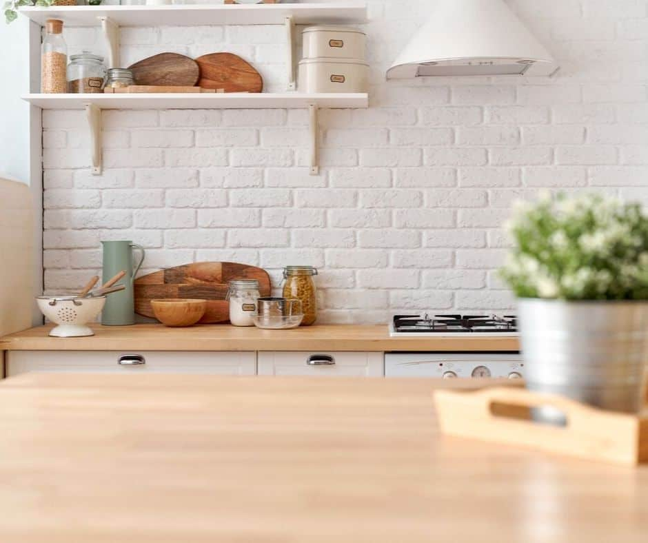 kitchen-declutter-and-storage-solutions