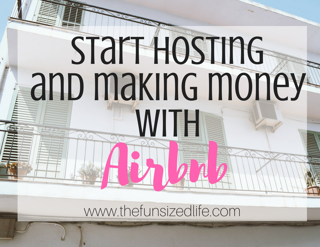Airbnb Hosting: Best Insider Tips to Being Successful and