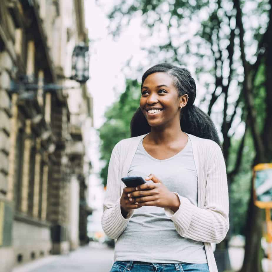 Get 10 practical, easy to execute tips that will help you reduce your phone bill every month and save you hundreds each year!