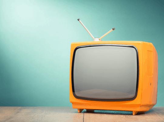 less-tv